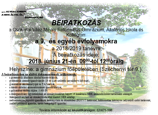 oktatási hivatal budapesti pedagógiai oktatási központ